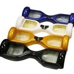 6-5-hoverboard-body-kit-2