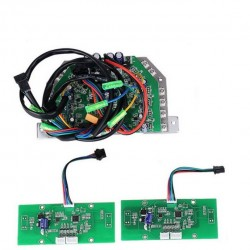 Replacement-Self-Balancing-Scooter-Circuit-Board-Hoverboard-Main-PCB-Motherboard_1024x1024