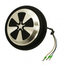 howerboard wheel