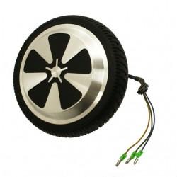 howerboard wheel